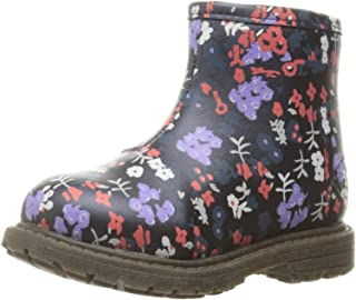 OshKosh B'Gosh Kids' Raquel Boot