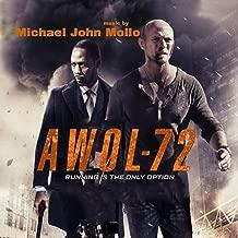 Best awol 72 soundtrack Reviews