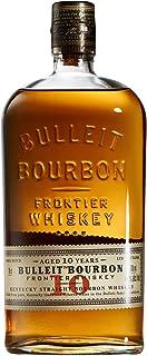 Anuncio patrocinado: Bulleit 10 Bourbon Whisky de Kentucky - 700 ml