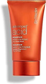StriVectin Advanced Acid Glycolic Skin Reset Mask, 1.7 fl. oz.