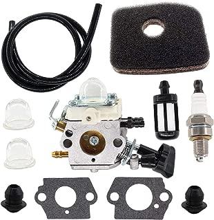 USPEEDA Carburetor for 42411200616 Stihl BG86 SH56 SH56C SH86 SH86C Leaf Blower C1M-S261B Carb