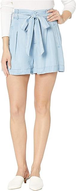 Nice N Easy Shorts
