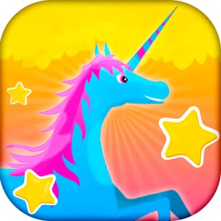 Unicorn Games