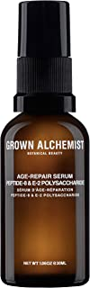 grown alchemist antioxidant serum