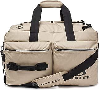 Men's Utility Big Duffle Bag