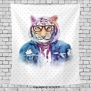 Best tapestry denim jacket Reviews