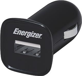 Energizer PC-1CAT 10 Watt USB Car Charger