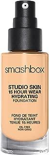 smashbox studio skin 2.12