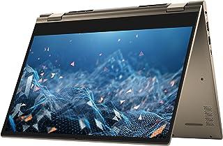 "Dell Inspiron 7405 2-In-1 laptop - Ryzen 5 4500U 6-Cores, 8 GB RAM, 256 GB SSD, 14"" FHD Touchscreen x360, AMD Radeon Graph..."