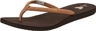 Reef Women's Flip Flop Sandal
