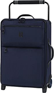 IT Luggage 21.8