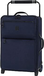 IT Luggage 21.8