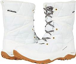 Cascara™ Omni-Heat™