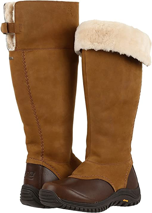 Women's Slip Resistant, Casual UGG | 6pm