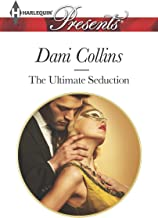 The Ultimate Seduction (The 21st Century Gentleman's Club Book 2) (English Edition)
