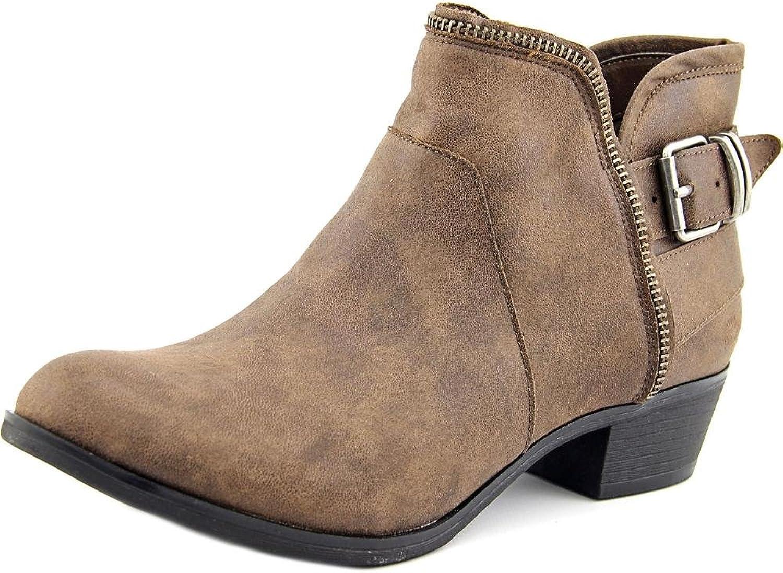 American Rag Frauen Edee Geschlossener Zeh Fashion Stiefel