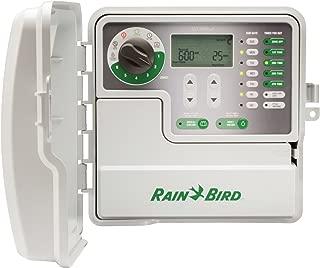 Best rain bird timer setup Reviews