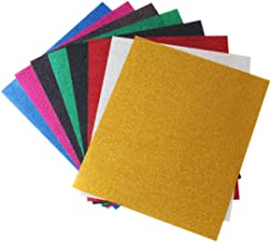 Best iron on transfer sheets michaels Reviews
