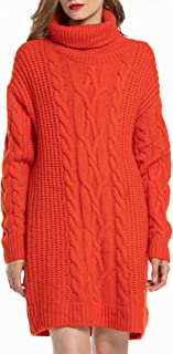 Amazon.ca: Women's Sweater Dress