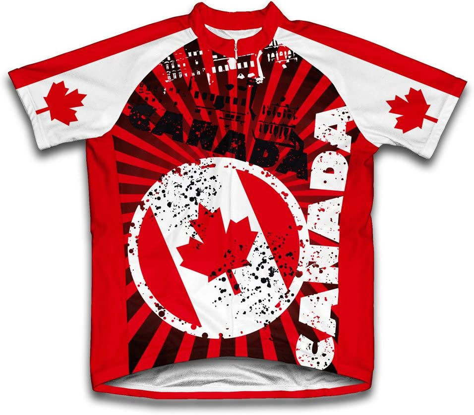 ScudoPro Limited price Canada Short Sleeve Wholesale Jersey Cycling Women for