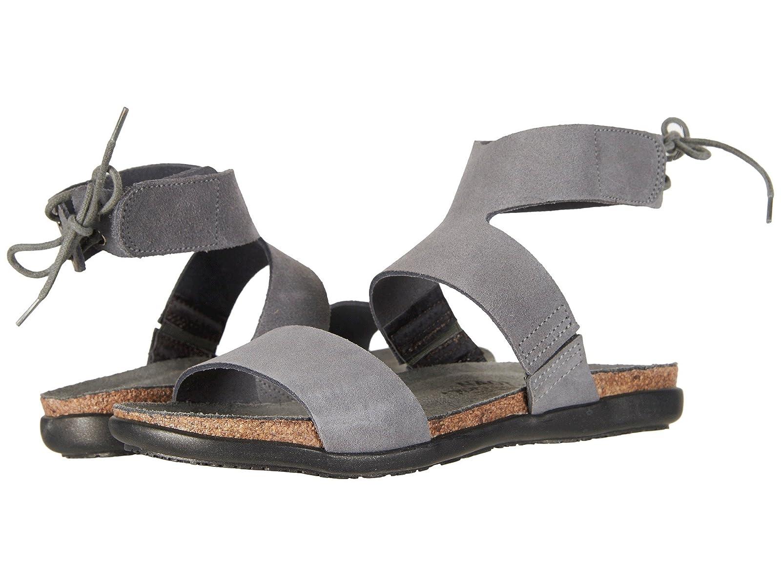 Naot LarissaAtmospheric grades have affordable shoes