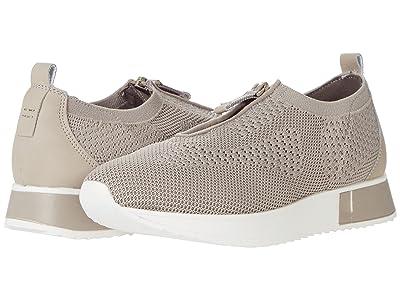 Anne Klein Terri Sneaker