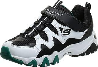 Skechers D'LITES 2.0 boys Sneaker