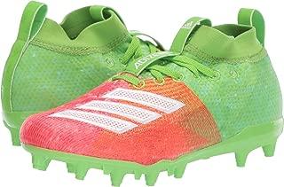 adidas adizero solar green