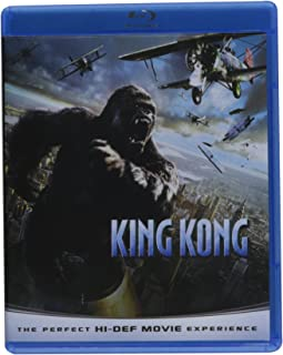 Best king kong special effects Reviews