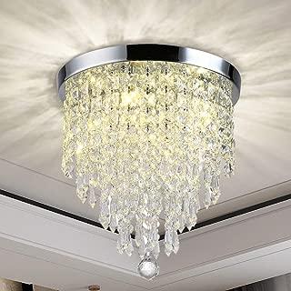 saynsberry 7 light chandelier