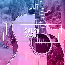 Salsa Works