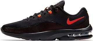 Nike Men's Air Max Advantage 2 Running Shoe