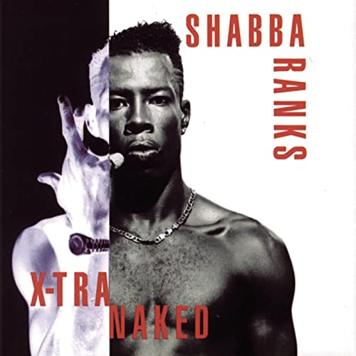 Bedroom Bully Album Version By Shabba Ranks On Amazon Music