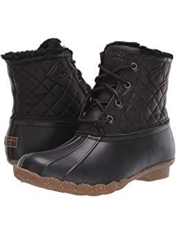 Duck boots + FREE SHIPPING | Zappos.com