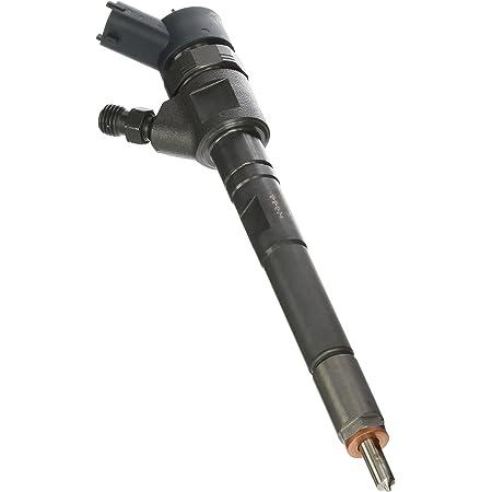 Bosch 0986435122 Injector Auto