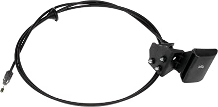 Dorman 912-087 Hood Release Cable