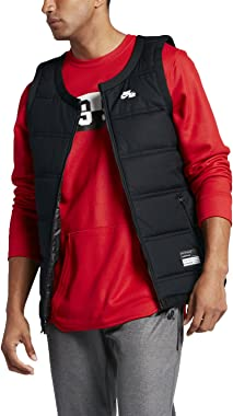 Nike Sportswear Air Men's Vest