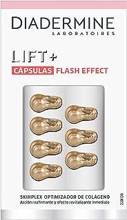 DIADERMINE LIFT FLASH EFECT cápsulas