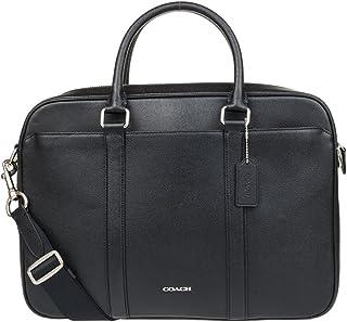 2e3e1208b1 Amazon.com  Coach - Briefcases   Luggage   Travel Gear  Clothing ...