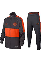Amazon.es: Nike - Chándales / Ropa deportiva: Ropa