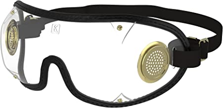 kroops cycling goggles