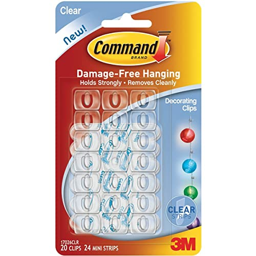 3M Products: Buy 3M Products Online at Best Prices in India