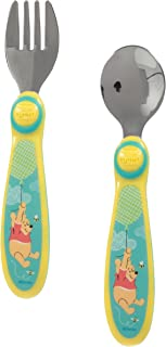 Best winnie the pooh flatware Reviews