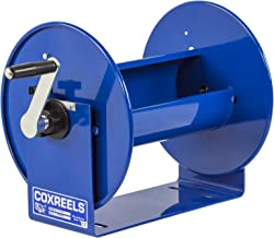 fire hose reel products