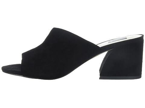 Dolce Vita Juels Black Leather