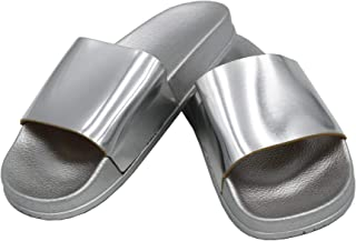 Y & D Slides Slipper For Women