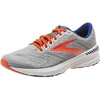 Deals on Brooks Ravenna 11 Mens Running Shoe