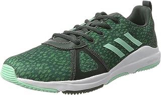 4daf0b3c Amazon.es: zapatillas adidas cloudfoam mujer