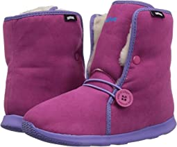 Luna Junior Boot (Little Kid/Big Kid)