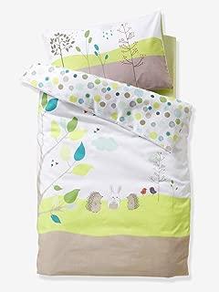 Saco N/órdico Lleno Naturals Severin cama 90 Vela Perfumada Color Surtido Funda de Coj/ín